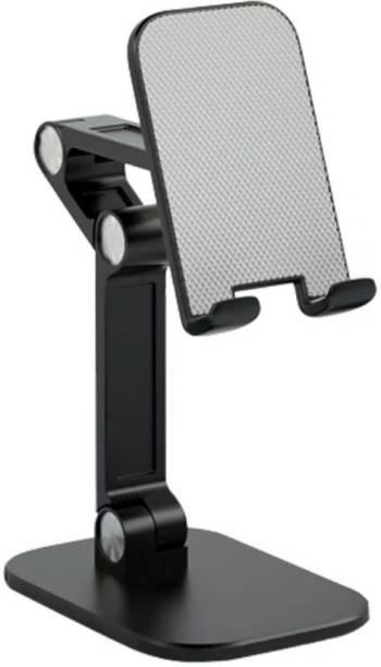 digilex Original 5th Universal Desktop Phone Holder Stand Mount Support Mobile Holder