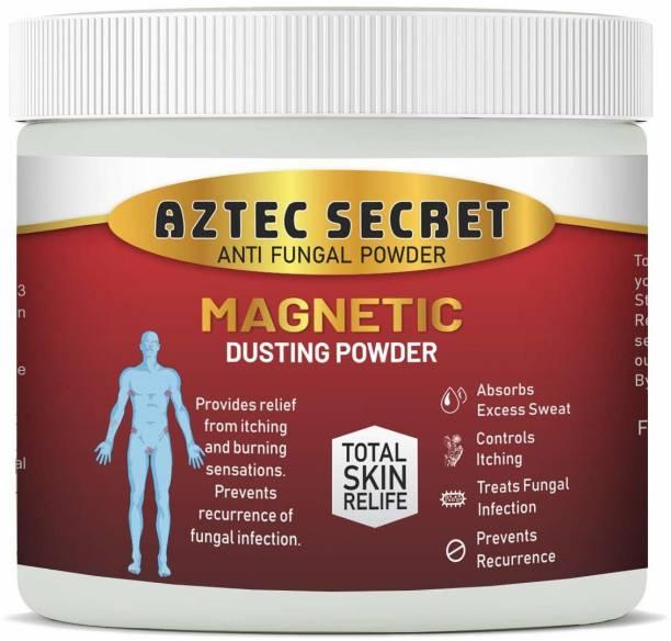 Aztec Secret Dusting Powder for unisex 454gm