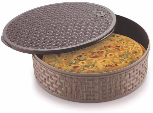 SND Roti Box Serve Casserole