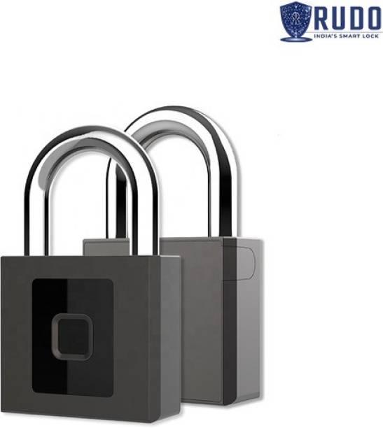 Rudo P3 Smart Door Lock