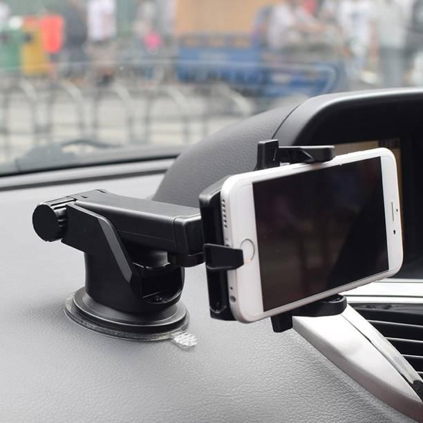 Welrock Car Mobile Holder for Dashboard, Windshield