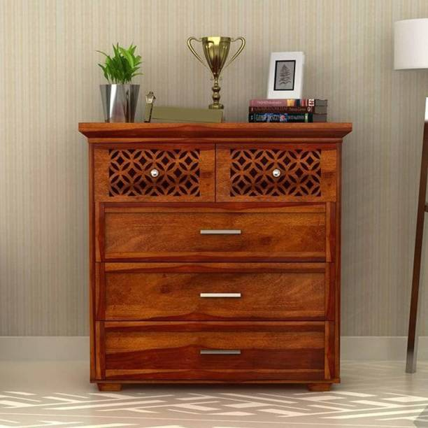 furniture wallet Solid Wood Free Standing Chest of Drawers