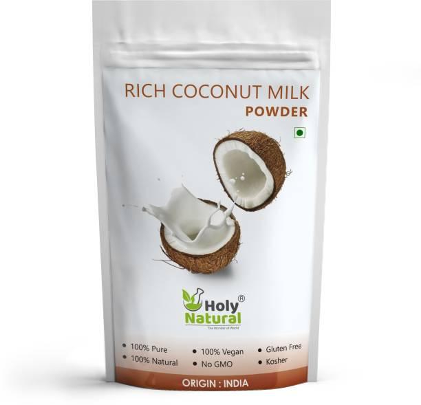 Holy Natural Rich Coconut Milk Powder - 1 KG