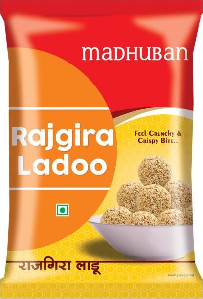 Madhuban Rajgira Ladoo Pouch