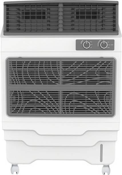 Voltas 85 L Desert Air Cooler