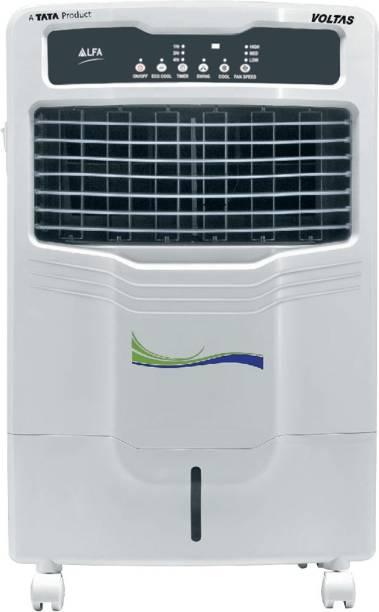Voltas 28 L Window Air Cooler