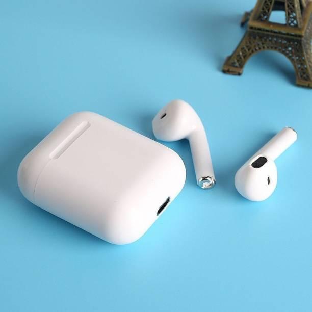 RSFuture iPod I11 WIRELESS HEADPHONE