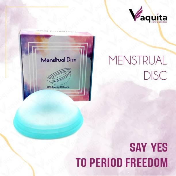 Vaquita Large Reusable Menstrual Cup