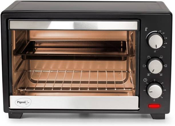 Pigeon 25-Litre 14347 Oven Toaster Grill (OTG)