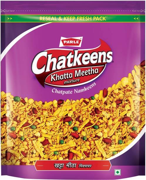 PARLE Chatkeens Khatta Meetha Mixture