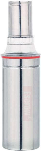 Escrow 1000 ml Cooking Oil Dispenser
