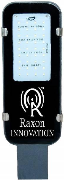 Raxon Innovation Flood Light Outdoor Lamp