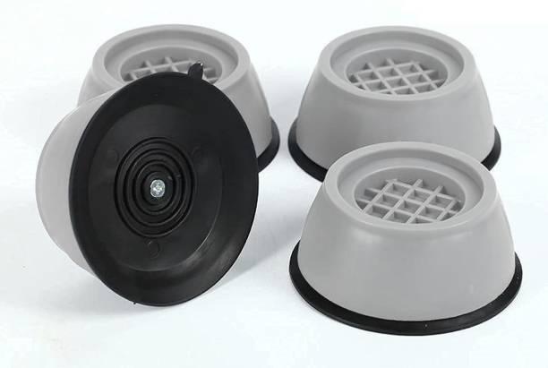 Craftbin Washing Machine, Air Cooler, Refrigerator, Water Cooler Trolley