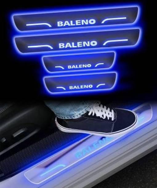 goshop Baleno-001FT Car Fancy Lights