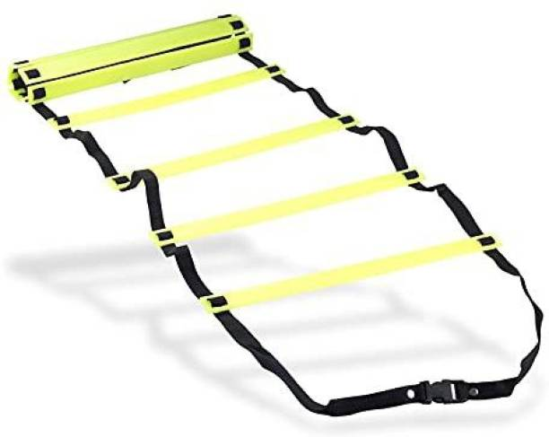 fipix Agility Ladder 4mtr. Speed Ladder