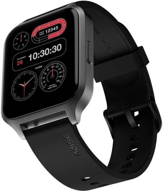 Noise ColorFit Brio Smartwatch