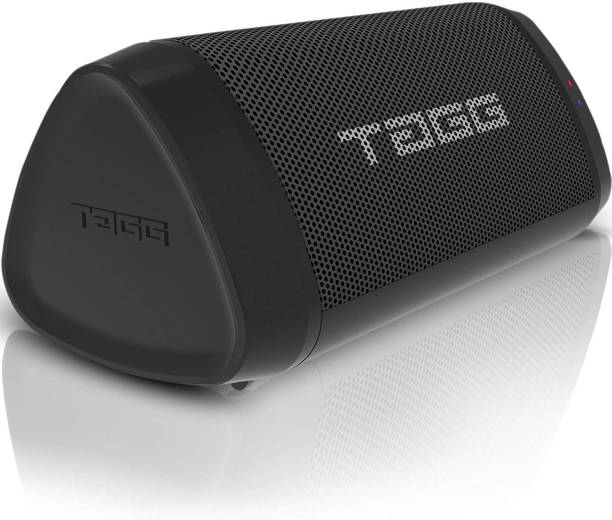 TAGG Sonic-Angle-1 10 W Bluetooth Speaker