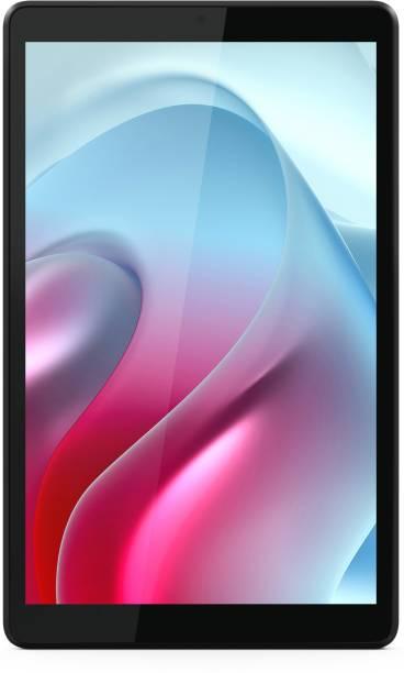 MOTOROLA tab g20 3 GB RAM 32 GB ROM 8 inch with Wi-Fi Only Tablet (Platinum Grey)