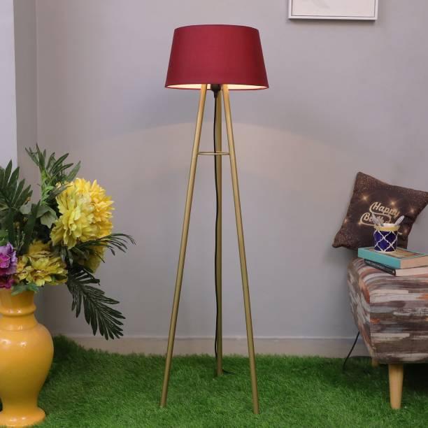 Homesake Tripod Floor lamp