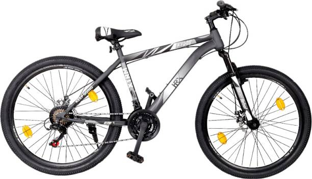 HRX MTB 500 Limited Edition 27.5 T Mountain Cycle