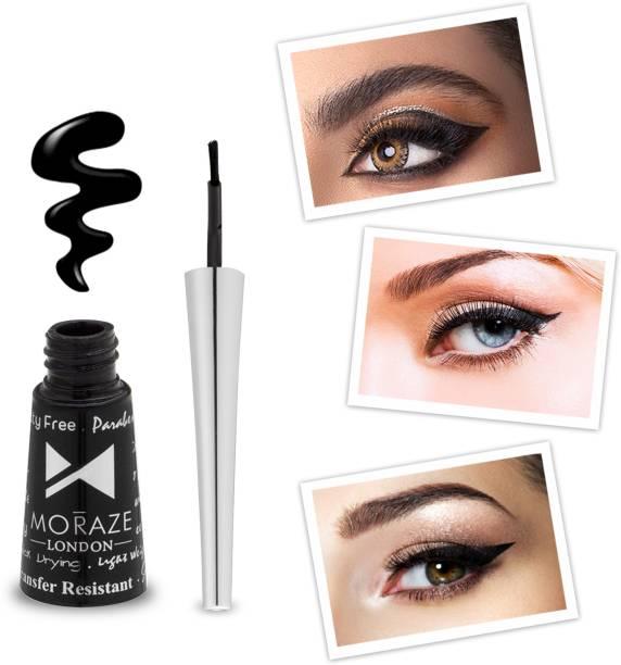 MORAZE Just Wing It Liquid Eyeliner 3.5 ml