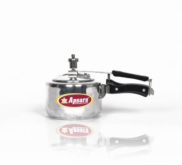 Apsara 1 L Pressure Cooker
