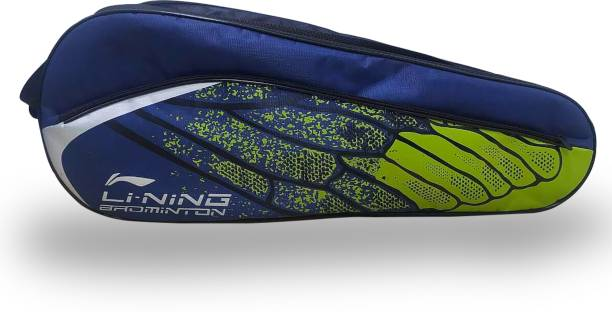 LI-NING Racket Bag
