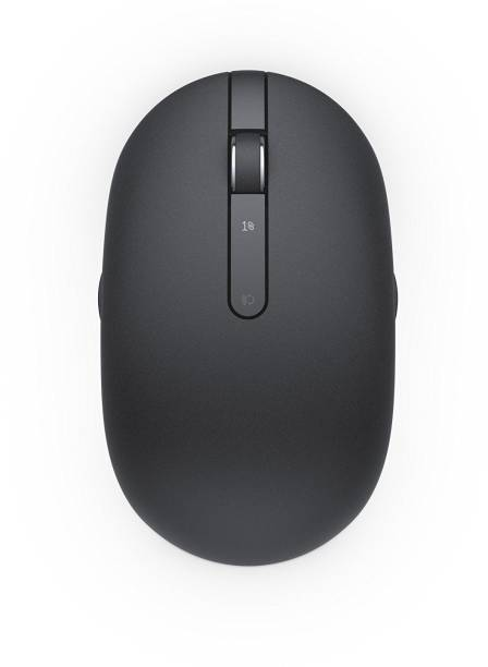 DELL WM527 Wireless Laser Mouse  with Bluetooth