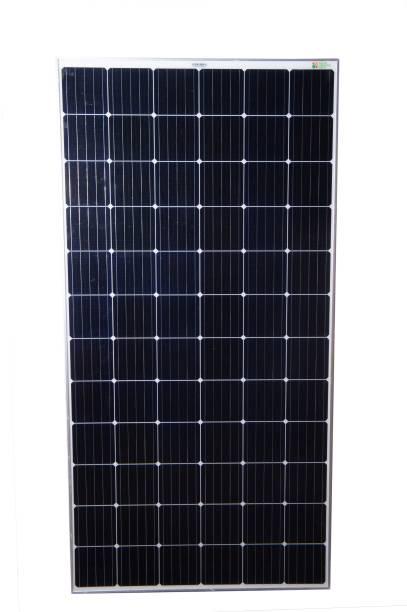 Solar Universe 410W Solar Panel - 1 PC Solar Panel