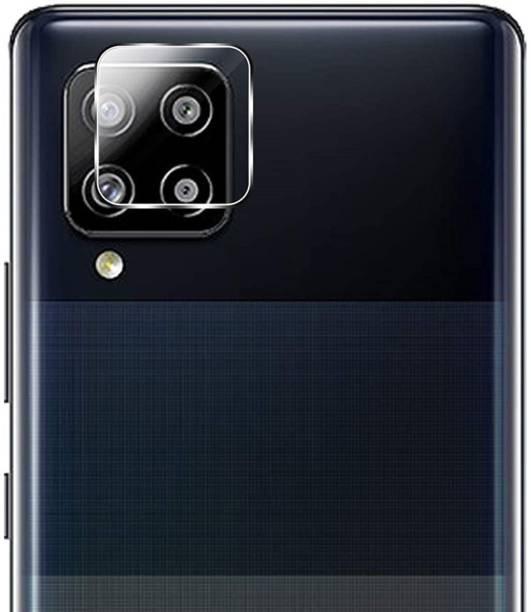 CHVTS Camera Lens Protector for Samsung Galaxy F62