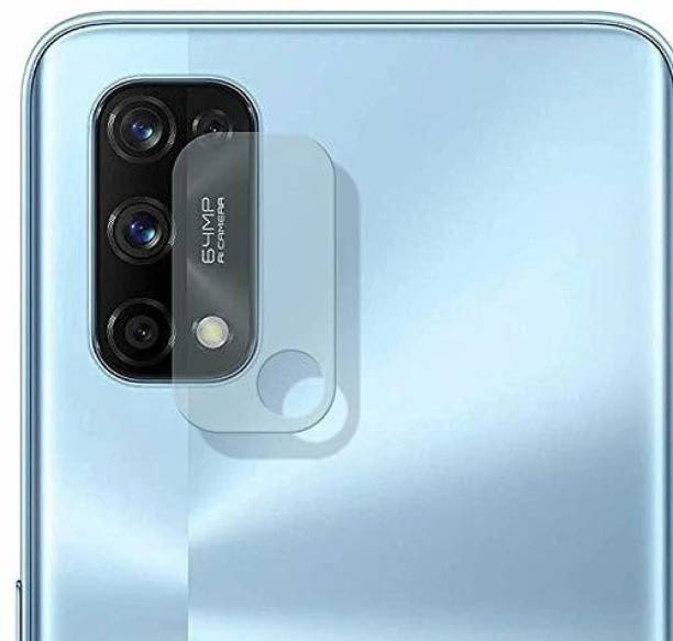 CHVTS Camera Lens Protector for Realme X7