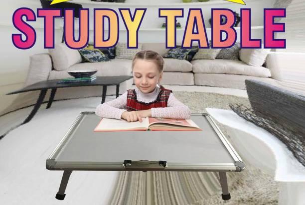 Allark AM_STAC1224 Metal Study Table