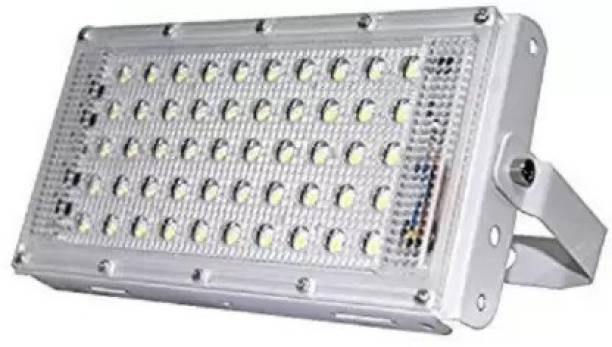 YogpriDeal Arc Floor Lamp