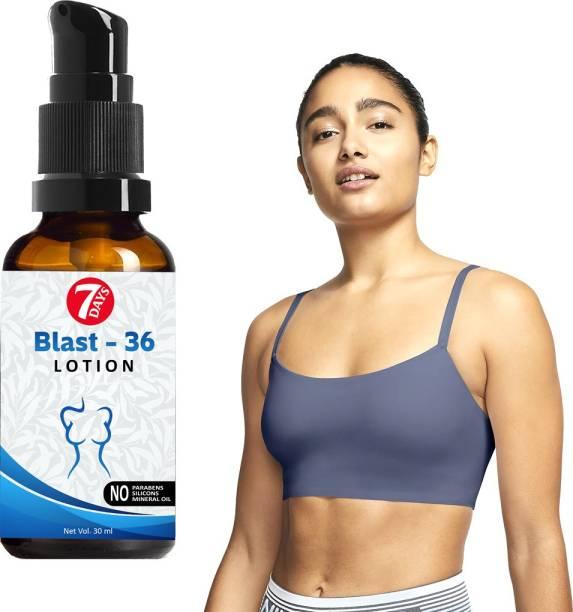 7 Days Top Up 36 Breast Oil, Breast Increase Oil, Breast Massage Oil, Breast Tight Oil, Breast Tightening Oil, Breast Increase Medicine, Boobs Oil, Boobs Increase Oil, Boobs Growth Oil, Breast Capsule and Cream, Breast Enlargement Oil, Body Toner Oil, Breast Capsules Women