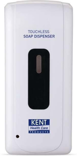 KENT 12017 Touchless 1000 ml Soap Dispenser