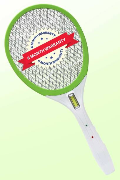 Five Star HS68 Electric Insect Killer