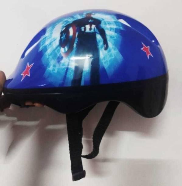 auramini Multi purpose Helmet, Cycling, Skating, Lightweight Cycling Helmet