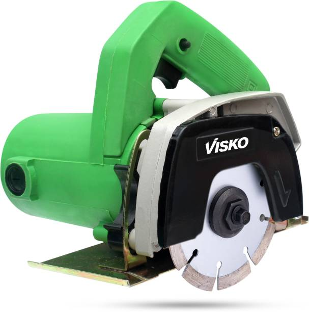 VISKO VPT004 Handheld Tile Cutter