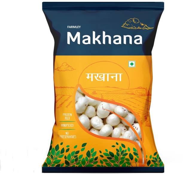 Farmley Makhana