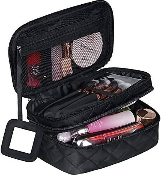 WUMZI cosmetic bag All Function Vanity Box