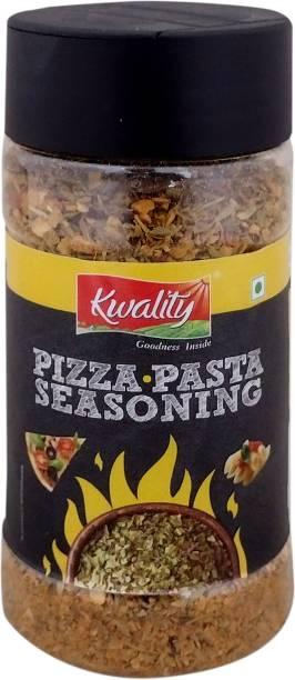 Kwality Pizza Pasta Seasoning