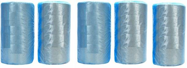 ARINEO PACK OF 6 MEDICAL COTTON ROLL