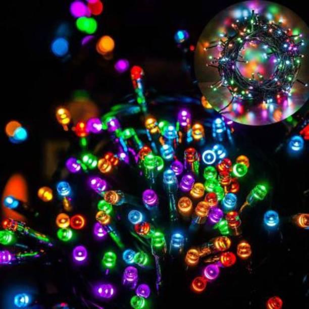 Wosofy 2362 inch Multicolor Rice Lights
