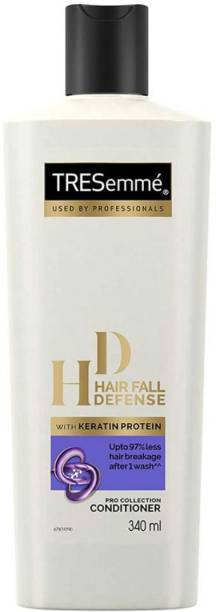 TRESemme Hair Fall Defence Conditioner