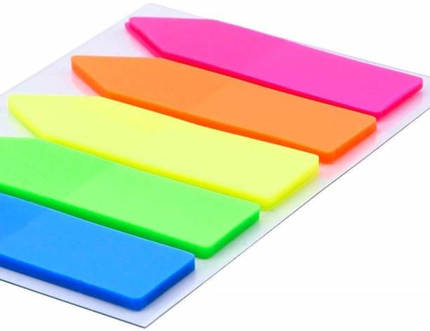 """champcool Sticky Notes 