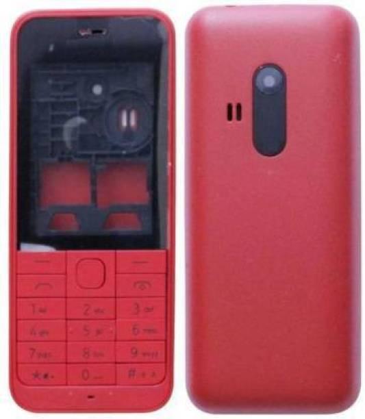 KHATUWALE Nokia 220 Full Panel