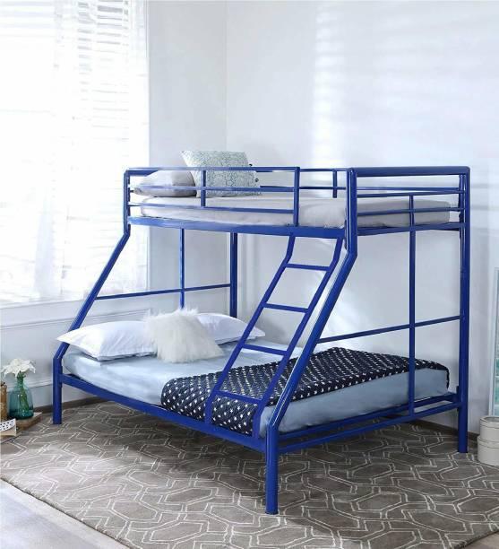 AhmadFabricationWorks Metal Bunk Bed