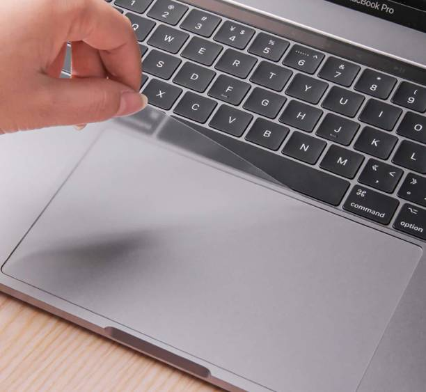Ecomaholics Edge To Edge Screen Guard for MSI Modern 14 B11MO-093IN Laptop