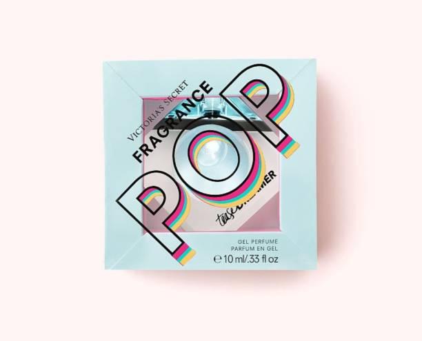 Victoria's Secret Tease Dreamer Fragrance Gel Deodorant Gel  -  For Women