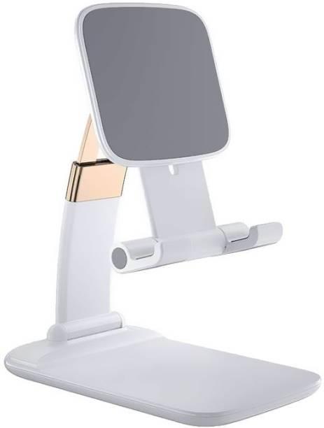 Filiz Premium Best Quality Mobile Tablet Folding Desktop phone Stand Mobile Holder
